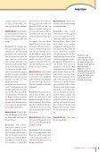 Ausgabe 2/2004 - Partnerschaft Ruanda - Seite 5