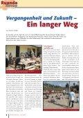 Ausgabe 2/2004 - Partnerschaft Ruanda - Seite 6