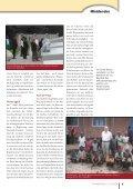Ausgabe 2/2004 - Partnerschaft Ruanda - Seite 7