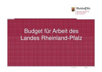 Präsentation_Budget_für_Arbeit_11-11__Kom... - in Rheinland-Pfalz