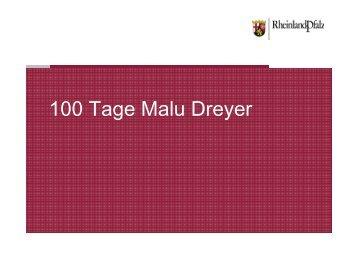 Download als pdf - in Rheinland-Pfalz
