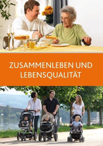 Halbzeitbilanz_-_Zusammenleben_und_Lebens... - in Rheinland ...