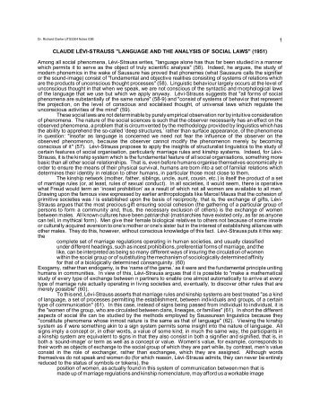 cultural constraints on grammar and cognition This paper by daniel everett explores some of the fascinating features of the piraha language everett, daniel 2005 cultural constraints on grammar and cognition in pirahã: another look at the design features of human language.
