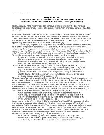 Sample cover letter for ophthalmic technician
