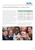 Safeguarding in a rapidly changing world - RM.com - Page 3