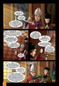 Original Text Sampler - Classical Comics - Page 6