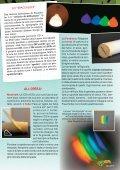 Lo spettroscopio col cd - Banda PM - Page 2