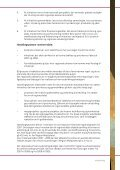 Handlingsplan - Region Midtjylland - Page 7