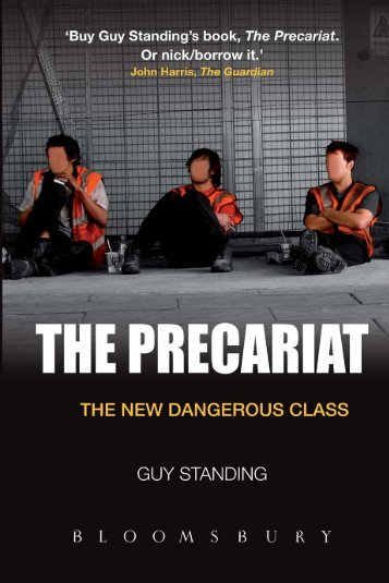 Standing. The_Precariat__The_New_Dangerous_Class__-Bloomsbury_USA(2011)