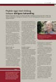 Midt i Psykiatrien - juni 2007 - Region Midtjylland - Page 3