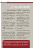Midt i Psykiatrien - juni 2007 - Region Midtjylland - Page 4