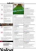 kort nyt - Region Midtjylland - Page 2