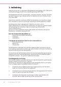 Handlingsplan - Region Midtjylland - Page 5