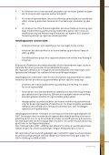 Handlingsplan - Region Midtjylland - Page 6