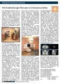ZAHNÄRZTE - Seite 6