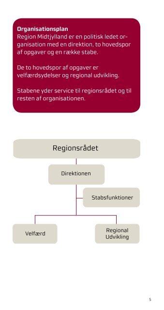 Hent folderen som pdf her - Region Midtjylland