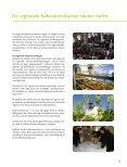 Fødevareudvikling i fem regioner - Region Midtjylland - Page 5