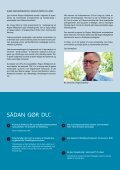 Læs mere om Folkeuniversitets kurser - Region Midtjylland - Page 2
