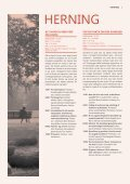 Læs mere om Folkeuniversitets kurser - Region Midtjylland - Page 3