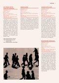 Læs mere om Folkeuniversitets kurser - Region Midtjylland - Page 4
