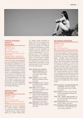 Læs mere om Folkeuniversitets kurser - Region Midtjylland - Page 5