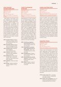 Læs mere om Folkeuniversitets kurser - Region Midtjylland - Page 6