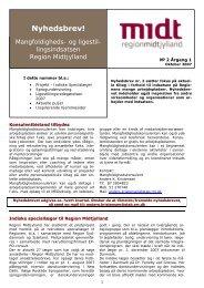 mangfoldighed ligestilling 2.pdf - Region Midtjylland
