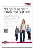 Hjemme - Region Midtjylland - Page 2