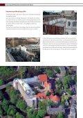 kulturhistorischer Bauten Sanierung und Wiederaufbau - Dreßler-Bau - Seite 2