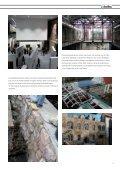 kulturhistorischer Bauten Sanierung und Wiederaufbau - Dreßler-Bau - Seite 3