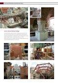 kulturhistorischer Bauten Sanierung und Wiederaufbau - Dreßler-Bau - Seite 4