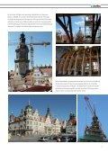 kulturhistorischer Bauten Sanierung und Wiederaufbau - Dreßler-Bau - Seite 5