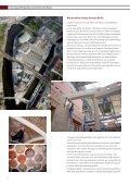 kulturhistorischer Bauten Sanierung und Wiederaufbau - Dreßler-Bau - Seite 6