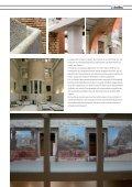 kulturhistorischer Bauten Sanierung und Wiederaufbau - Dreßler-Bau - Seite 7