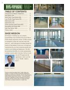 SYSTEMS - Page 2