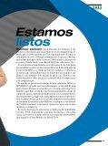 ESPECIAL MUNDIAL - Page 3