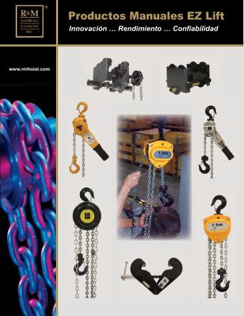 material handling equipment pdf ebook