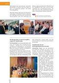 Partnertreffen mit Teilnahme am Kongress der ... - RML2future - Seite 4