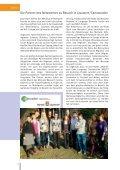 Jahresabschlusstreffen 2010 zur Sprachplanung in ... - RML2future - Seite 4