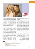 Jahresabschlusstreffen 2010 zur Sprachplanung in ... - RML2future - Seite 5