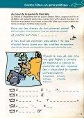 sur les traces du Prince Soleil - Réunion des musées nationaux - Page 3