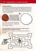 sur les traces du Prince Soleil - Réunion des musées nationaux - Page 4