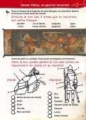 sur les traces du Prince Soleil - Réunion des musées nationaux - Page 5