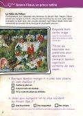 sur les traces du Prince Soleil - Réunion des musées nationaux - Page 6