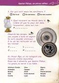 sur les traces du Prince Soleil - Réunion des musées nationaux - Page 7