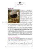 Exposition BEAUTE ANIMALE - Grand Palais - Page 6