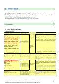 BROCHURE MARS 2012 - Réunion des musées nationaux - Page 2