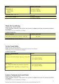 BROCHURE MARS 2012 - Réunion des musées nationaux - Page 7