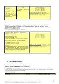 Musée & Compagnie vous offre - Réunion des musées nationaux - Page 4