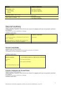 Musée & Compagnie vous offre - Réunion des musées nationaux - Page 7